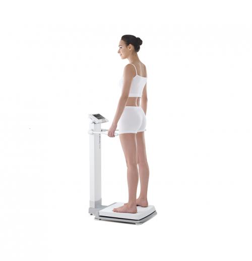 InBody370_posture-new-e1403164247290