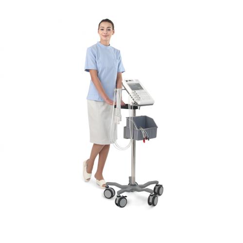 InBodyS10_cartmoving-new-e1403165830676